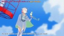 [N3F]Tetsuwan_Birdy_Decode_09_Vostfr