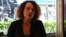 Duelos de Opinião: Coronel Telhada e Luciana Genro discutem redução da maioridade penal