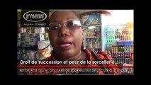 Droits de succession au Congo/Droits de l'enfant