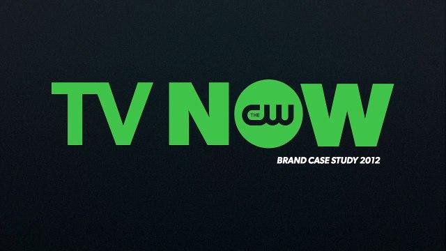 Cops Season 27 Episodes 33