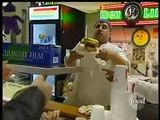Rachael Ray's Tasty Travels - ''Fast Food'' (Recorded May 26, 2007, FOOD)_x264.mp4