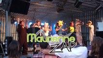 Maurienne Zap N°234