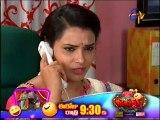 Manasu Mamatha 21-05-2015 | E tv Manasu Mamatha 21-05-2015 | Etv Telugu Serial Manasu Mamatha 21-May-2015 Episode