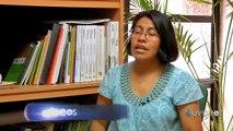 Deportación de sus padres dejan niños estadounidenses sin documentos en México - Univision Noticias