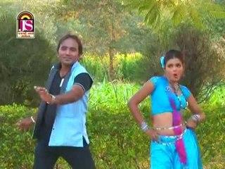 Kaalo Re Kundalu Re | Video | Gujarati