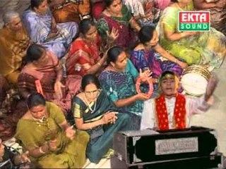 Aaveche Re Aaveche - Om Parmatma - Gujarati Songs
