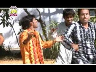 Alya Choro - Hu Rangeelo Kamlesh Barot - Gujarati Songs