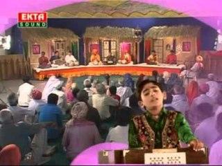 Aare Kayano Hindono - Harino Marag (Part-5) - Gujarati Songs
