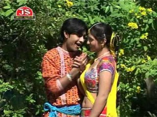 Gujarati Song - Bandhi Main Tari Hare Preet - Bhav Bhav Ni Preet