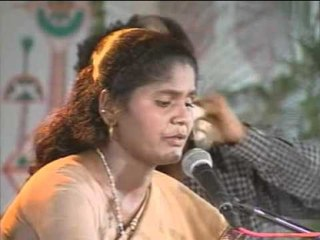 Badi Door Nagri - Santwani Part 3 - Gujarati Songs