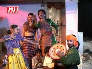 Alya Shel Darvaje Dholaki Vaagi - Prem No Kagad - Gujarati Songs