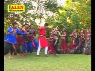 Adadhi Rate Kardayo - Premno Rumal - Gujarati Songs