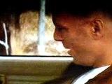 Bruce Willis Pulp Fiction
