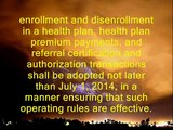 RFID in Obamacare Health Care Law, is it the NWO RFID Mark of the Beast 666?