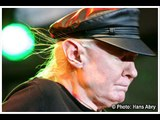 Johnny Winter archaic blues from 1969