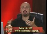 A Christian scholar answers a Muslim - were all Prophets Muslims?