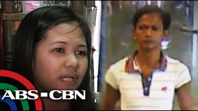 Estudyante, nanakawan ng nagpanggap na ABS-CBN employee