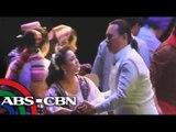 Pinoy artists shine on 'Noli Me Tangere' musical