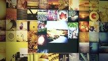 """Geneviève Borne & Andrew Milne - """"Less Is More"""" by ALT Hotels // MOINS C'EST PLUS par Hôtels ALT"""