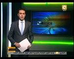مقتل قيادي بارز في جماعة فجر ليبيا في غارة جوية للجيش على طرابلس