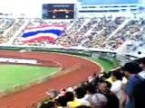 Thai national anthem