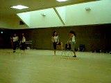 Dance Final2