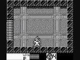 game boy megaman 2 (gb) speedrun prt 2-1