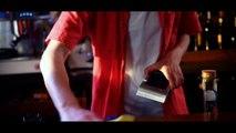 Blazon feat. Gya - Jocul Inimii _ Videoclip Oficial