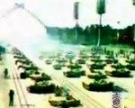 العراق في 1991 رابع أقوى جيش في العالم