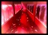 HIGURASHI AMV - HALLOWEEN MARILYN MANSON