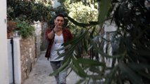 New 2015! Faydee - Lullaby (Official Video) Bg. Subs.