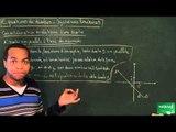 AEY / Equations de droites - Systèmes linéaires / Droites non parallèles à l'axe des ordonnées