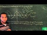 ACV / Fonctions cosinus et sinus / Représentation graphique des fonctions cosinus et sinus