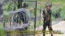 CNN Student News - March 6, 2013 - North Korea Threatens to Break Armistice