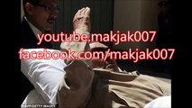 التسجيل السري للرئيس السابق حسني مبارك في السجن