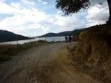 Λίμνη Φανερωμένης Μεσσαρά Κρήτη - Lake Faneromenis Messara Crete