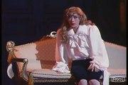 Takarazuka Rose of Versailles 1 Indoor