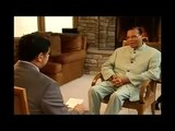 The Truth About Israel In The Bible, Louis Farrakhan, White People Tell the Truth