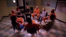 Desperate Housewives - Prison Counselling Session - Gabrielle & Carlos Solis (S2E4)