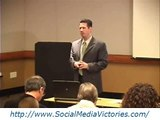 LinkedIn Advantages and Opportunities - Patrick Schwerdtfeger