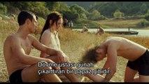 Sibirya Mafyası - Türkçe Altyazılı Fragman - Pasofilm.NET