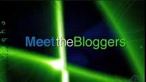 Big Polluters Go Free Van Jones Meet the Bloggers