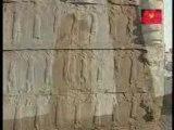 iran ancient 2500 year ago (part 9)