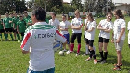 Il Progetto Scuola arriva ad Udine!