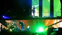 Metallica - Fade to Black - Live@Rock in Roma 2014