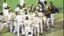 Orioles Magic: 1979 Baltimore Orioles: Orioles Magic is Born