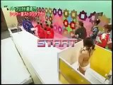 18+ Japan Japanese gameshow SEXY CRAZY JAPANESE GAME SHOW MAI DIRE BANZAI
