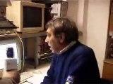 Giampaolo giuliani spiega come ha previsto il terremoto30 03 2009