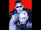 d-devils ( the devil ıs a dj )