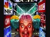 The Slackers Propaganda
